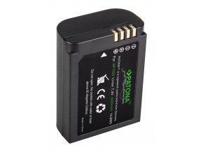 Aku Samsung NX1 BP-1900 2000mAh Li-Ion Premium