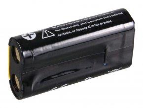 Aku Kodak CRV-3 1400mAh Li-Ion