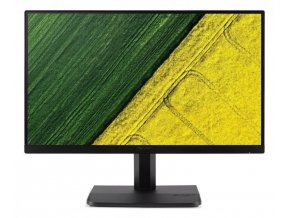 Acer ET221Q 3