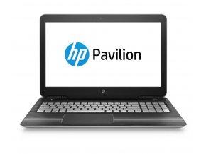 Hp Pavilion Gaming 17-ab001nq