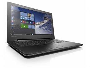 Lenovo IdeaPad 300 15IBR 2