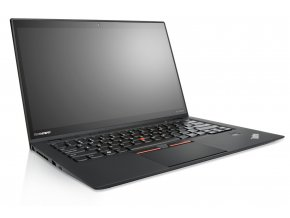 Lenovo ThinkPad X1 Carbon 3