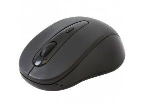 OMEGA myš OM 416 1