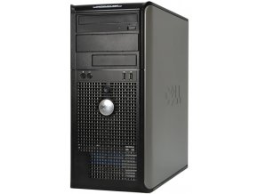 DELL Optiplex 780 MT 1