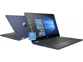 Hp Pavilion x360 14 dh0607nz (2)