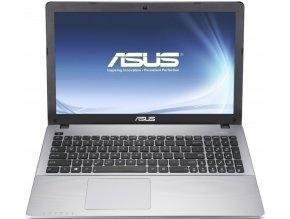 Asus R510JX-DM120T