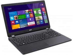 Acer Aspire ES1 512 P978 3