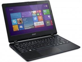 Acer TravelMate TMB115 (2)