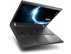 Lenovo ThinkPad T440s 5
