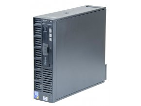 Dell OptiPlex XE SFF 2