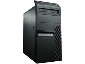 Lenovo ThinkCentre M90p Minitower 1
