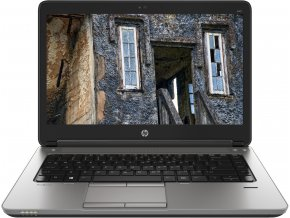 Hp ProBook 640 G1 1