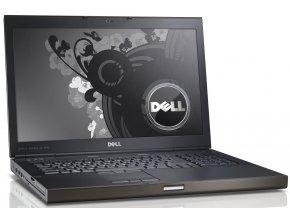 Dell Precision M4600 1