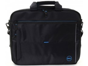 Dell Urban 2.0 Topload 15,6