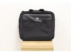 """HP brašna na notebook 17,3"""" - Černá"""