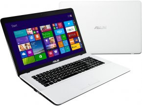 Asus X751MJ TY005T 1