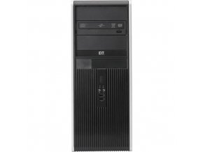 Hp Compaq DC7900 MT