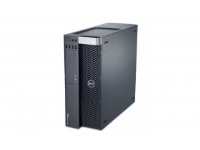Dell Precision T5600 TWR