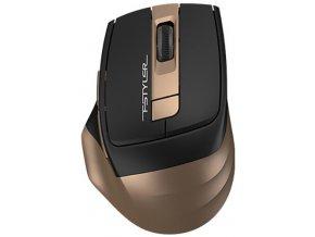 A4tech FG35 FSTYLER myš 1