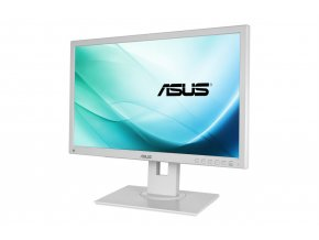 ASUS BE24AQLB G 2