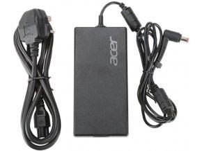 Acer síťový adaptér, 230W