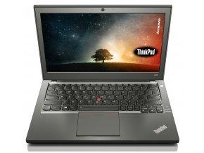 Lenovo ThinkPad X240 1