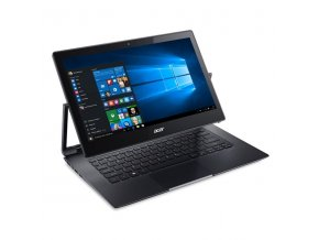 Acer Aspire R7 372T 1