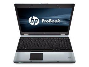 Hp ProBook 6550b 1