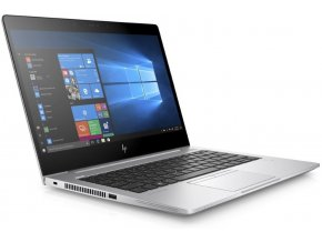 Hp EliteBook 735 G5 (2)