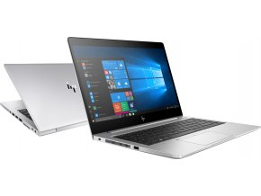 Hp Elitebook 840 G5 1