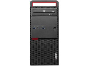 Lenovo ThinkCentre M900 MT