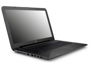HP 15 ac118nm 6