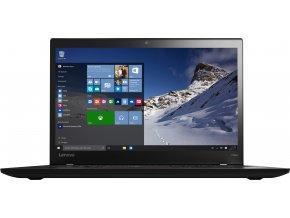 Lenovo ThinkPad T460s 1