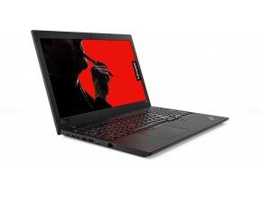 Lenovo ThinkPad L580 (2)