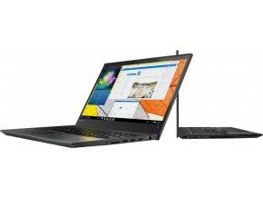 Lenovo ThinkPad T570 (1)
