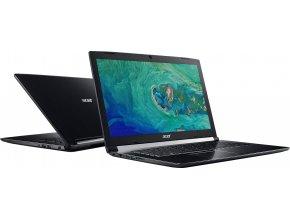 Acer Aspire 7 A717 72G 50BN 1