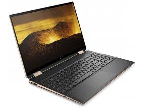 HP Spectre x360 15-eb0520na