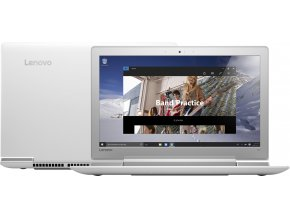 Lenovo IdeaPad 700 15ISK 10