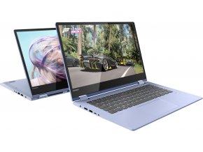 Lenovo Yoga 530 14IKB (2)