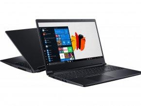 Acer ConceptD CN315 71 77QH 1