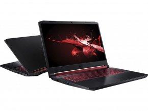 Acer Nitro 5 AN517 51 59TA (2)