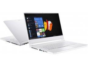 Acer ConceptD 7 CN715 71 1