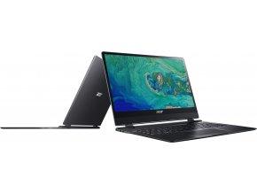 Acer Swift 7 SF714 51T M3K8 1