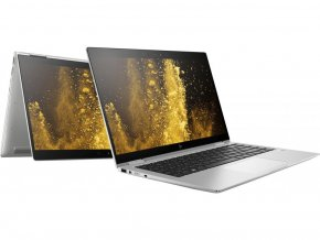 Hp EliteBook x360 1040 G6 (2)