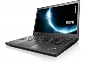 Lenovo ThinkPad T440s 4