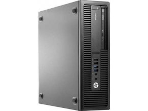 HP EliteDesk 705 G2 SFF 2