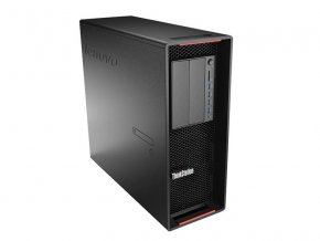 Lenovo ThinkStation P500 1