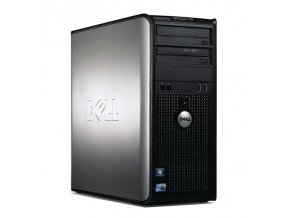 Dell Optiplex 780 Mini Tower 1