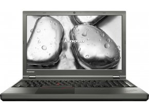 Lenovo ThinkPad T540p 3