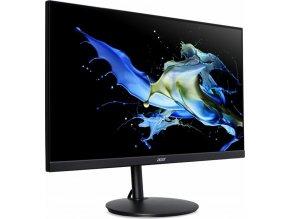 Acer CB272 Asmiprx 2
